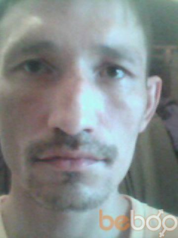 Фото мужчины rafa, Уфа, Россия, 41