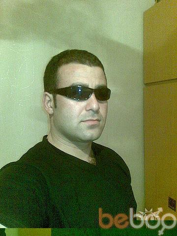 Фото мужчины tolik, Баку, Азербайджан, 43
