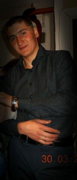 Фото мужчины мага, Волгоград, Россия, 23