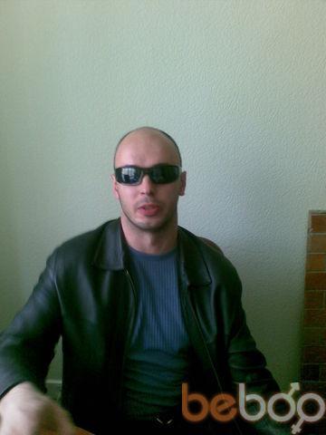 Фото мужчины lenorr, Днепропетровск, Украина, 39