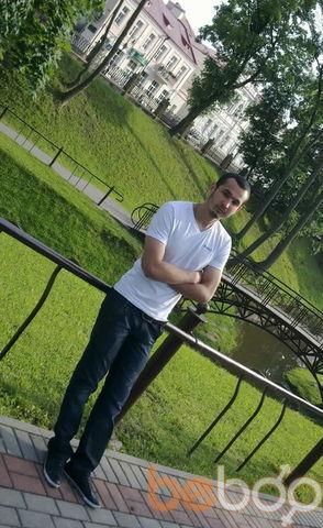 Фото мужчины Seul, Минск, Беларусь, 28