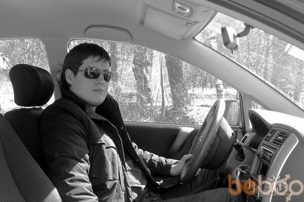Фото мужчины гевор, Ереван, Армения, 27