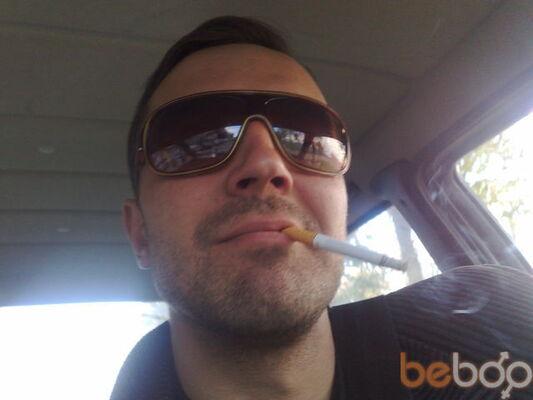 Фото мужчины ogri, Могилёв, Беларусь, 34