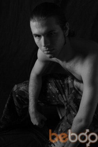 Фото мужчины Artem, Ростов-на-Дону, Россия, 30