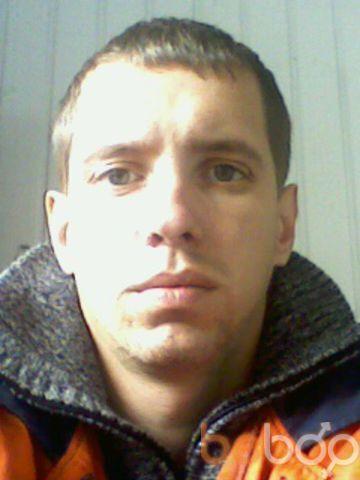 Фото мужчины rogalik, Гомель, Беларусь, 34