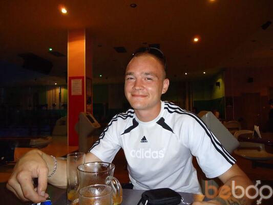 Фото мужчины Александр, Чита, Россия, 32