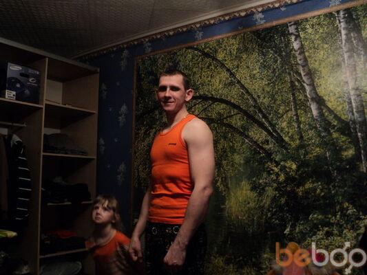 Фото мужчины жеребец, Бузулук, Россия, 37