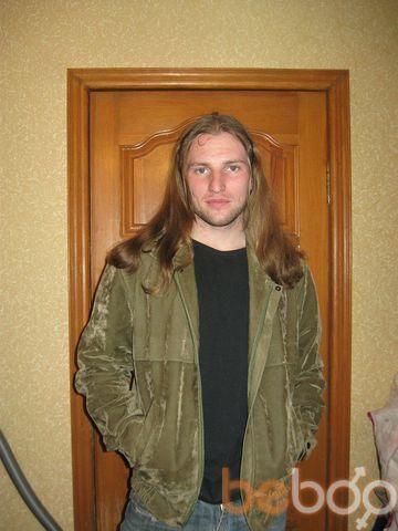Фото мужчины Kyriia, Киев, Украина, 30