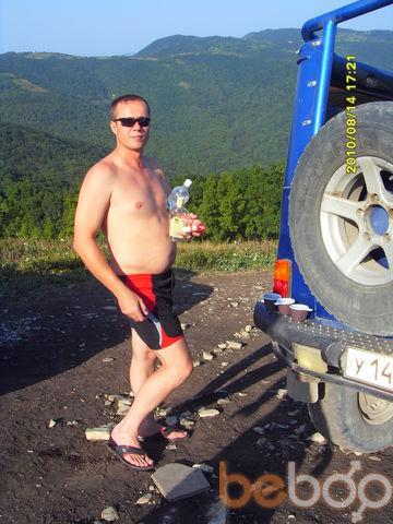 Фото мужчины мы пара для, Пятигорск, Россия, 37
