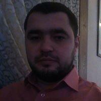 Фото мужчины Марк, Москва, Россия, 38