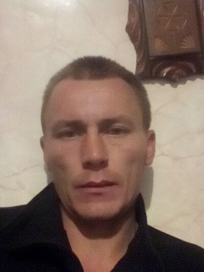 Фото мужчины Александр, Кингисепп, Россия, 39
