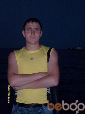 Фото мужчины Вадес, Одесса, Украина, 29