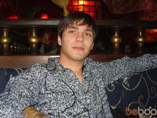 Фото мужчины Suhrab, Сочи, Россия, 29