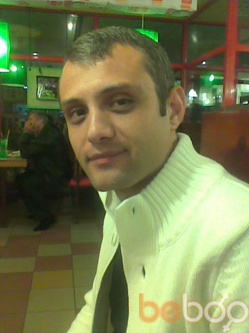 Фото мужчины barbus241, Кишинев, Молдова, 39
