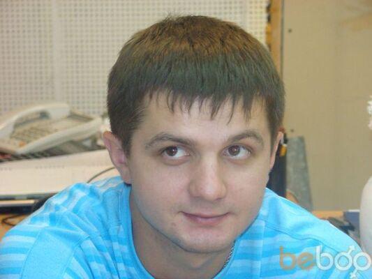 Фото мужчины wisman, Киев, Украина, 36