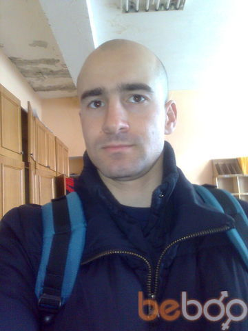 Фото мужчины Balgar, Минск, Беларусь, 35