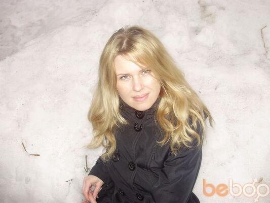 Фото девушки женя, Москва, Россия, 38