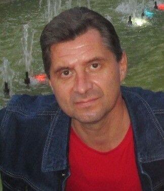 Фото мужчины Слава, Саратов, Россия, 43