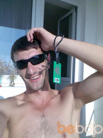Фото мужчины maksimka, Харьков, Украина, 34
