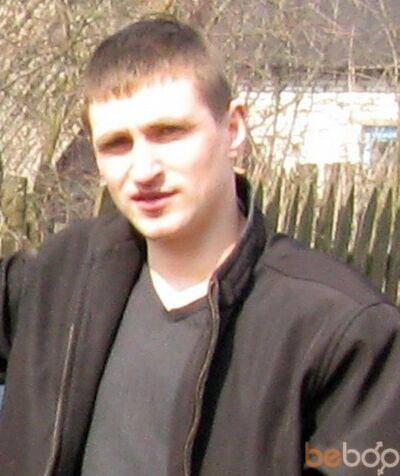 Фото мужчины петр, Могилёв, Беларусь, 38