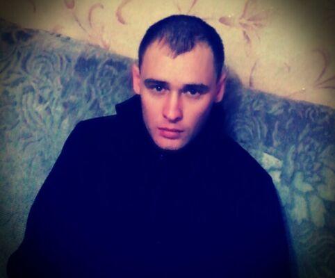 Фото мужчины MaKsiM, Череповец, Россия, 24