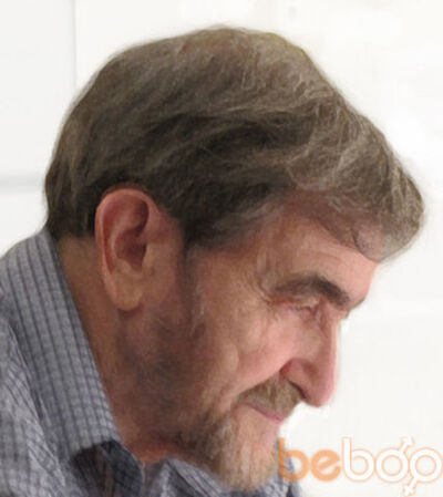 Фото мужчины zaken, Москва, Россия, 62