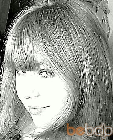 Фото девушки nastya, Владивосток, Россия, 25