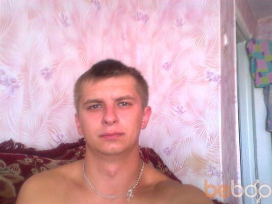 Фото мужчины Дима, Гродно, Беларусь, 28