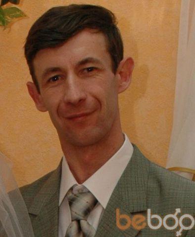 Фото мужчины mihutkin, Балахна, Россия, 44