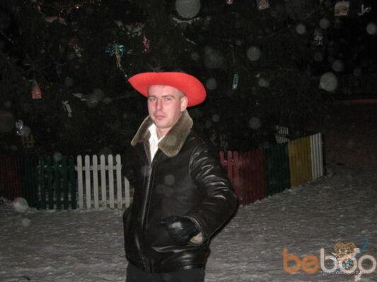 Фото мужчины swetluy, Кировоград, Украина, 35