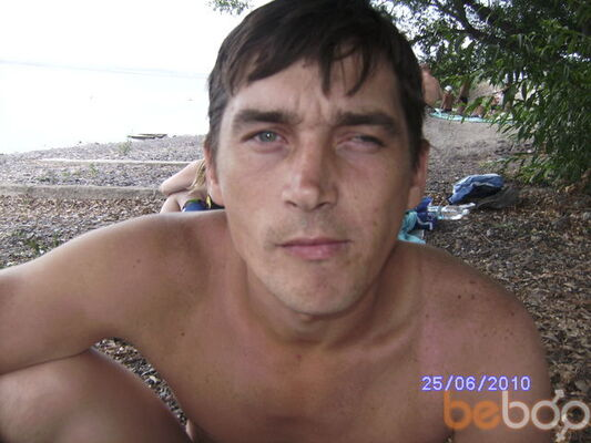 Фото мужчины shahter, Шахтинск, Казахстан, 37