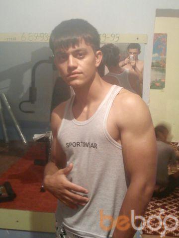 Фото мужчины BOB7778747, Бухара, Узбекистан, 25