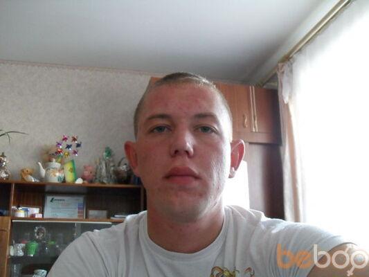Фото мужчины Serg, Роза, Россия, 27