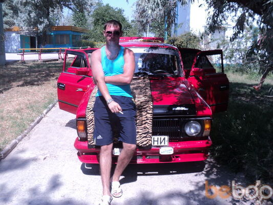 Фото мужчины Роман, Шевченкове, Украина, 31