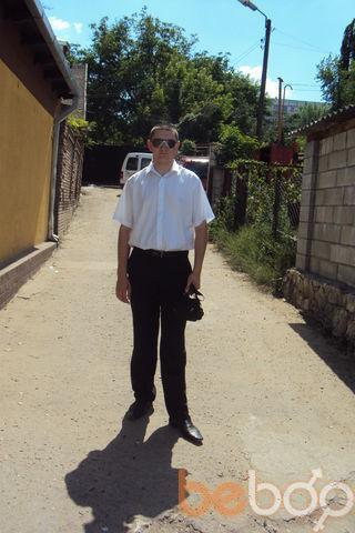 Фото мужчины catan11, Кишинев, Молдова, 26