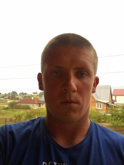 Фото мужчины Михаил, Мозырь, Беларусь, 28