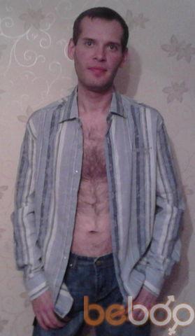 Фото мужчины crondor, Ярославль, Россия, 40