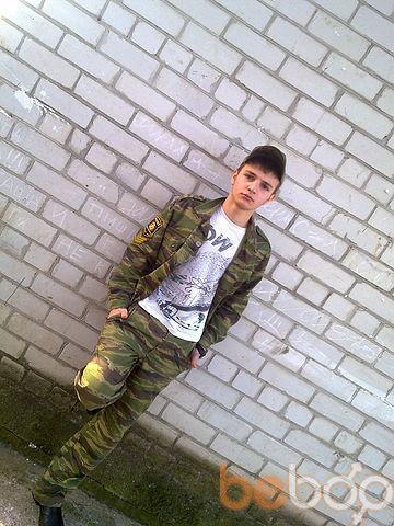 Фото мужчины arik, Кисловодск, Россия, 25