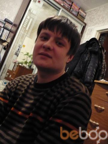 Фото мужчины Alex, Петропавловск-Камчатский, Россия, 31