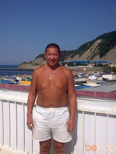 Фото мужчины Коляша, Ангарск, Россия, 55