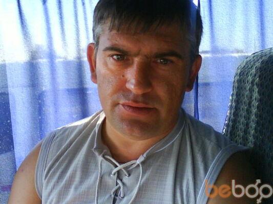Фото мужчины kokohka, Одесса, Украина, 40