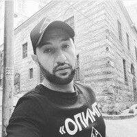 Фото мужчины Даниэл, Баку, Азербайджан, 34