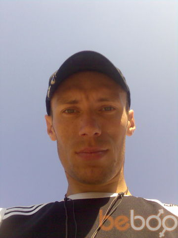 Фото мужчины igmendo, Черновцы, Украина, 40