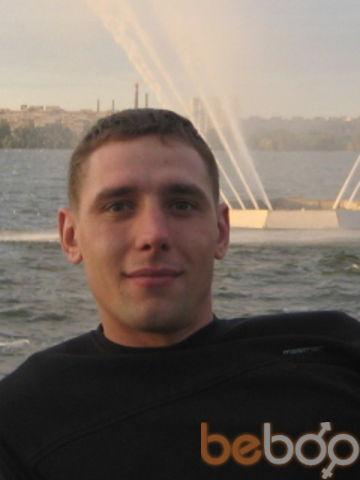 Фото мужчины Rus_dp, Ялта, Россия, 34