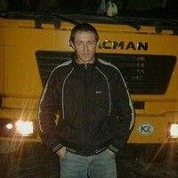 Фото мужчины 87754333129, Сарань, Казахстан, 36