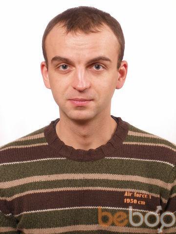 Фото мужчины olev, Винница, Украина, 37