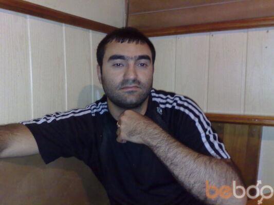 Фото мужчины aramcho79, Ереван, Армения, 38