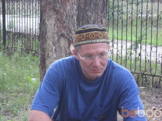Фото мужчины GRAF, Лисичанск, Украина, 40