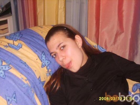 Фото девушки Viktoria, Волгоград, Россия, 27