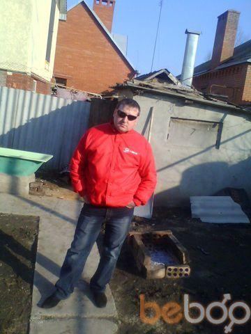 Фото мужчины version76, Таганрог, Россия, 41